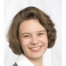 Katharina Bartsch - Französische Botschaft Ljubljana - Paris
