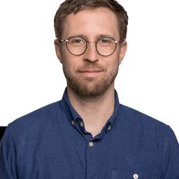 Thomas Praus