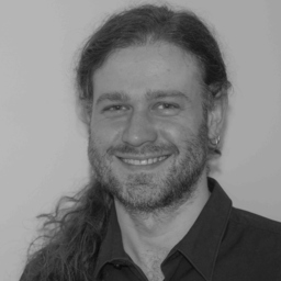 Mathias Gerber's profile picture