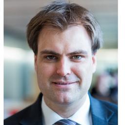 Sebastian Niepel