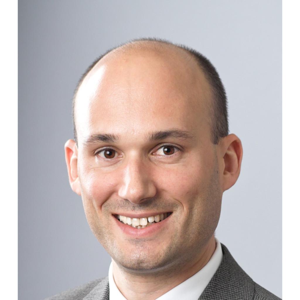 Adrian Bischof's profile picture