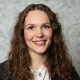 Theresa Prüßner