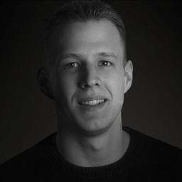 Lukas Sommer - Volkswagen AG - Hannover
