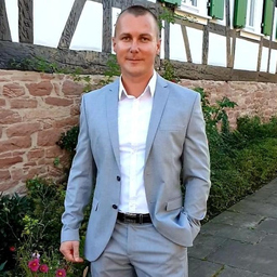 Rene Pschibil's profile picture