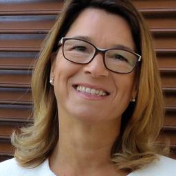 Anke Engelhard