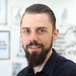 Maik Fischer's profile picture