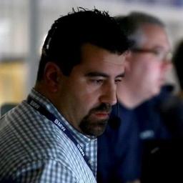 Bülent Altan's profile picture