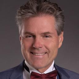 Dr Thomas Peters - comm:act - Gesellschaft für Kommunikations-Management mbH - Essen