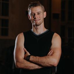 Tobias Haffner