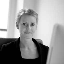 Gabriela Urban - Redaktion. Content-Marekting. Storytelling. - Hamburg