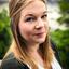 Bianca Boldt - Norderstedt