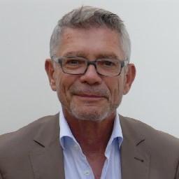 Wolfgang Nägele