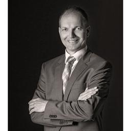 Dipl.-Ing. Reiner Lange - it-tc GmbH - Leichlingen