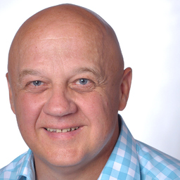 Armin Englert's profile picture