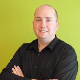 Maximilian Remmes's profile picture