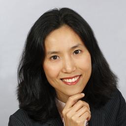 Linh Nguyen - Axess AG - Salzburg/Anif