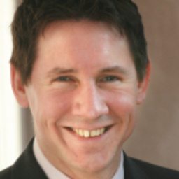 Stephan Bußjäger