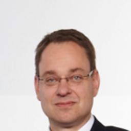 Jörg Dehler's profile picture