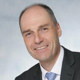 Gerd Schneider - Eisenmann - Böblingen