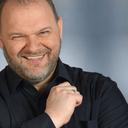 Torsten Werner
