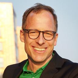 Christopher Müller