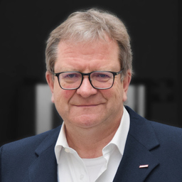 Dieter Leipold - Beer Grill GmbH - München
