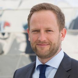 Kai Laab van Soest - people to business GmbH - Köln