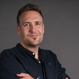 Bastian Kreusing - SOLIDpower GmbH