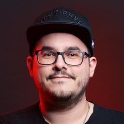 Niklas Hawener - zeit:raum Gruppe - Saarbrücken