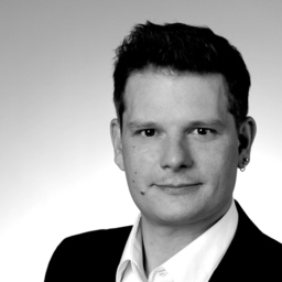 Matthias Braun's profile picture