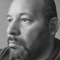 Oswaldo Sander's profile picture