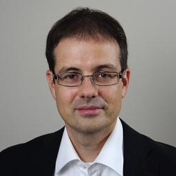 Hendrik Bolz's profile picture