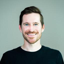 Markus Baumert's profile picture