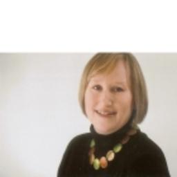 Regine Kube's profile picture
