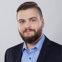 Jan-Niklas Schroeder's profile picture