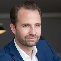 Bernhard Gnant (Brandsteidl)
