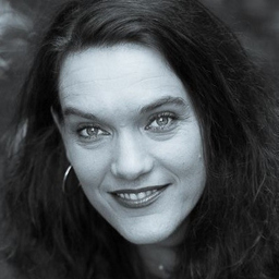 Simone Herweg