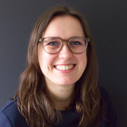 Carolin Hagemann - Carolin Hagemann - IT Consulting - Hamburg