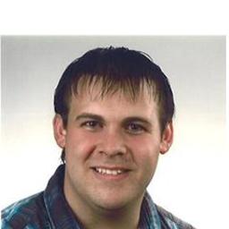 Andreas Brill's profile picture