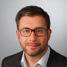 Ansgar Bördner's profile picture