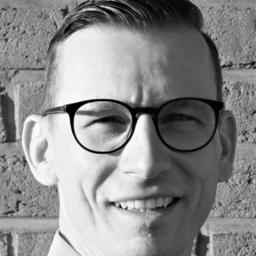 Jan Ahlschläger's profile picture