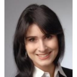 Anastasia Biermann's profile picture