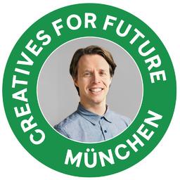 Stefan Bergmeier - Neue Formation GmbH - München