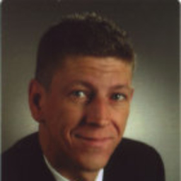 Jan B. Magnussen