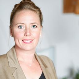 Daniela Bernhardt-Dächert