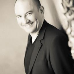 Dr. Haug Leuschner