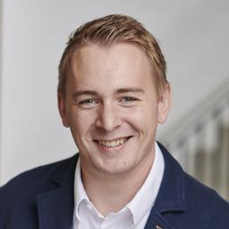 Tobias Butscheid's profile picture