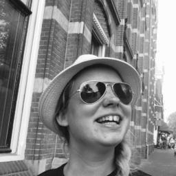Jennifer Göstemeyer's profile picture