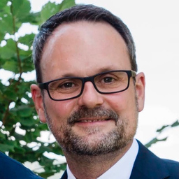 Steffen Lau - Böker, Paul & Jung Gesellschaft für Mittelstandsberatung mbH - Montabaur