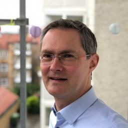 Tim Gleue - Das Leben - Stuttgart